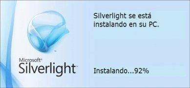 Silverlight immagine 2 Thumbnail