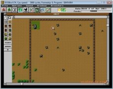 Sim Farm imagen 1 Thumbnail