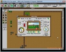 Sim Farm Изображение 4 Thumbnail