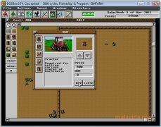 Sim Farm imagen 5 Thumbnail