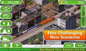 SimCity image 5 Thumbnail