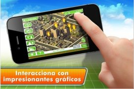 SimCity image 3 Thumbnail