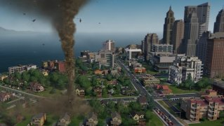 SimCity immagine 2 Thumbnail