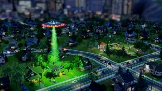 SimCity immagine 3 Thumbnail
