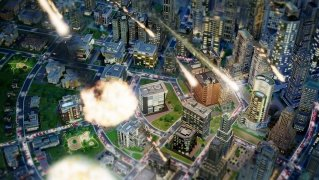 SimCity immagine 4 Thumbnail
