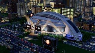 SimCity immagine 5 Thumbnail