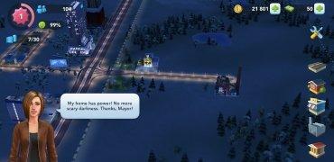 SimCity BuildIt Изображение 10 Thumbnail