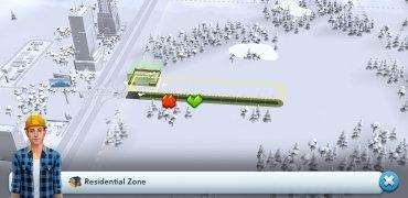 SimCity BuildIt bild 4 Thumbnail
