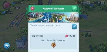 SimCity BuildIt bild 5 Thumbnail