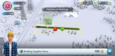 SimCity BuildIt imagen 6 Thumbnail
