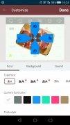 Simeji Japanese Input + Emoji imagen 5 Thumbnail