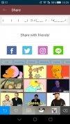 Simeji Japanese Input + Emoji imagen 9 Thumbnail