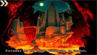 Simon The Sorcerer immagine 2 Thumbnail