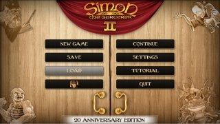 Simon The Sorcerer immagine 3 Thumbnail