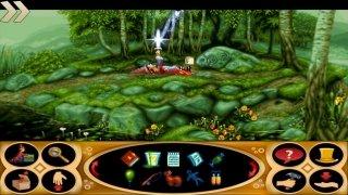 Simon The Sorcerer immagine 4 Thumbnail