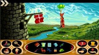 Simon The Sorcerer immagine 6 Thumbnail