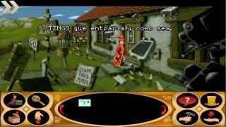 Simon The Sorcerer immagine 7 Thumbnail