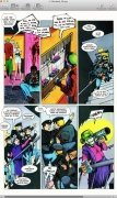 Simple Comic imagen 2 Thumbnail