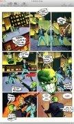 Simple Comic immagine 3 Thumbnail