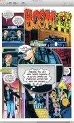 Simple Comic image 4 Thumbnail
