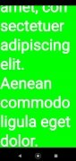 Simple Teleprompter image 6 Thumbnail