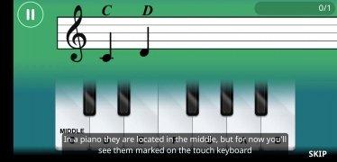 Simply Piano image 1 Thumbnail