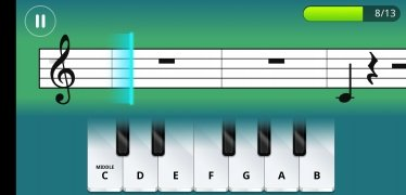 Simply Piano image 3 Thumbnail