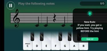 Simply Piano image 4 Thumbnail