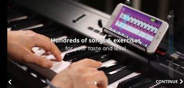 Simply Piano image 5 Thumbnail
