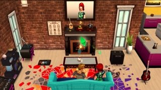 The Sims Mobile image 6 Thumbnail