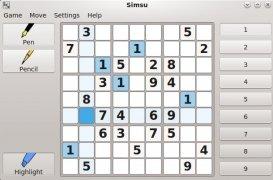 Simsu imagem 2 Thumbnail