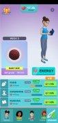 Simulador de Embarazo 3D imagen 1 Thumbnail