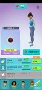 Simulador de Embarazo 3D imagen 2 Thumbnail