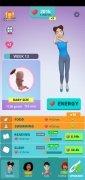 Simulador de Embarazo 3D imagen 6 Thumbnail
