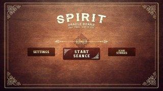 Simulador de Ouija imagen 1 Thumbnail
