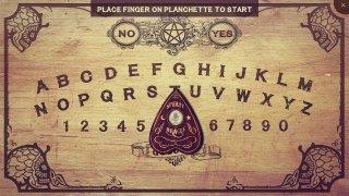 Simulador de Ouija imagen 2 Thumbnail