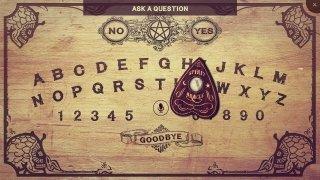 Simulador de Ouija imagen 3 Thumbnail