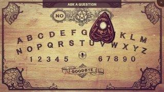Simulador de Ouija imagen 4 Thumbnail