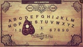 Simulador de Ouija imagen 5 Thumbnail