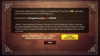 Simulador de Ouija imagen 6 Thumbnail