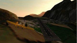 Simulatore di Volo immagine 1 Thumbnail