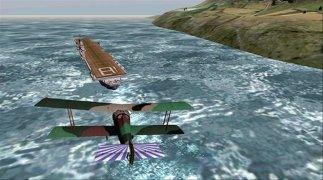 Flugsimulator bild 3 Thumbnail