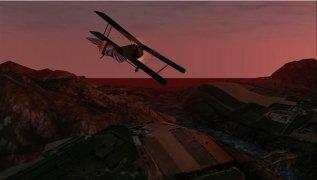 Simulatore di Volo immagine 4 Thumbnail