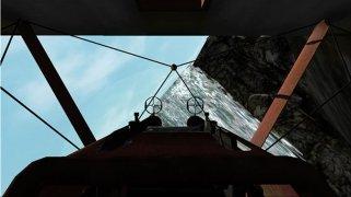 Simulatore di Volo immagine 5 Thumbnail