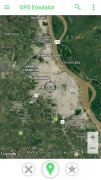 Simulador GPS imagen 6 Thumbnail