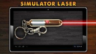 Simulador Láser imagen 2 Thumbnail