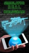 Simulator Real Hologram imagem 2 Thumbnail