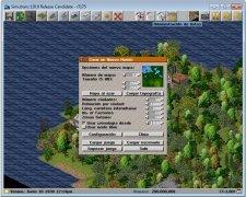 Simutrans immagine 1 Thumbnail