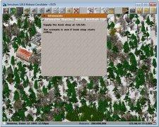 Simutrans immagine 2 Thumbnail