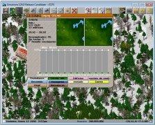 Simutrans immagine 4 Thumbnail